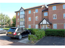2 Bed Flats And Apartments in New Barnet property L2L3758-494