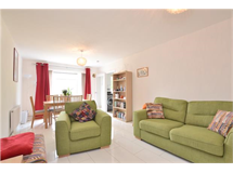 2 Bed Flats And Apartments in Chipping Barnet property L2L3758-566