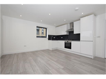 2 Bed Flats And Apartments in Chipping Barnet property L2L3758-599
