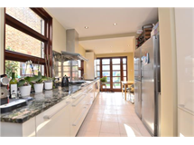 5 Bed Parking And Other in Chipping Barnet property L2L3758-617