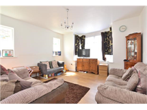 2 Bed House in Chipping Barnet property L2L3758-620