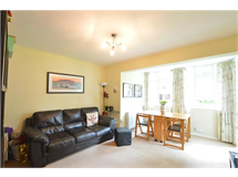 3 Bed Flats And Apartments in Southfields property L2L3762-392
