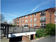 3 Bed Flats And Apartments in East Croydon property L2L3767-572