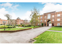 1 Bed Flats And Apartments in Surbiton property L2L3776-438