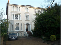 1 Bed Flats And Apartments in Surbiton property L2L3776-407