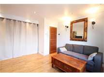 0 Bed Flats And Apartments in Surbiton property L2L3776-440