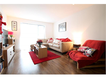 2 Bed Flats And Apartments in Tolworth property L2L3776-100