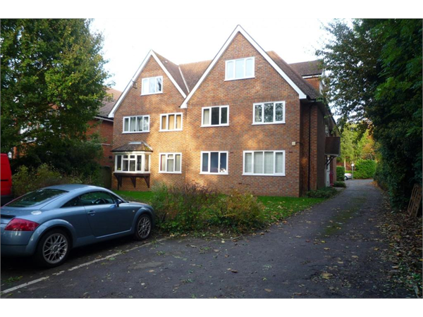Property & Flats to rent with Leaders (Sutton) L2L3777-2761
