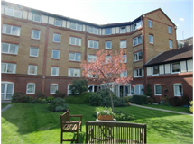 1 Bed Flats And Apartments in Kingsnympton Park property L2L3790-179