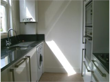 2 Bed Flats And Apartments in West Ealing property L2L3793-410