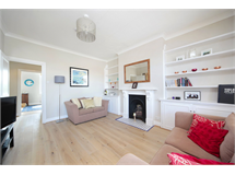 2 Bed Flats And Apartments in Balham Hill property L2L3814-404