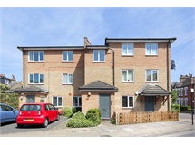 1 Bed Flats And Apartments in Nightingale property L2L3814-391