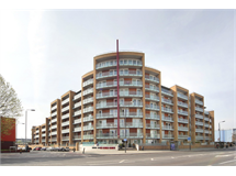 1 Bed Flats And Apartments in Nine Elms property L2L3814-396