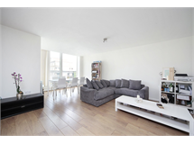 2 Bed Flats And Apartments in Upper Tooting property L2L3814-392