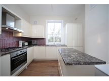 2 Bed Flats And Apartments in Bedford Hill property L2L3814-397