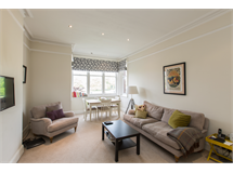 2 Bed Flats And Apartments in Clapham Common property L2L3814-390