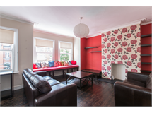 2 Bed Flats And Apartments in Balham Hill property L2L3814-365