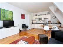 1 Bed Flats And Apartments in Balham Hill property L2L3814-362