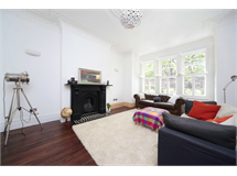 2 Bed Flats And Apartments in Bedford Hill property L2L3814-406