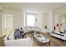 1 Bed Flats And Apartments in Earls Court property L2L388-726