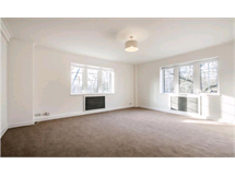 2 Bed Flats And Apartments in Campden Hill property L2L388-462