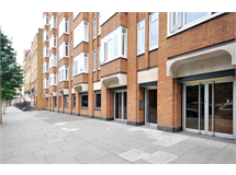 1 Bed Flats And Apartments in Ebury property L2L388-1036