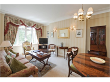 2 Bed Flats And Apartments in Mayfair property L2L388-503
