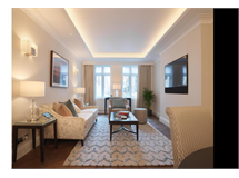 1 Bed Flats And Apartments in Mayfair property L2L388-303