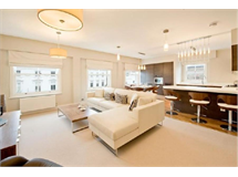 2 Bed Flats And Apartments in Holland Park property L2L388-823