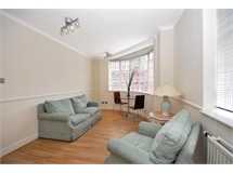 1 Bed Flats And Apartments in Brompton property L2L388-1101