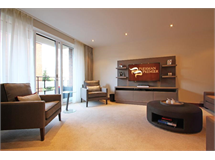2 Bed Flats And Apartments in Knightsbridge property L2L388-1173