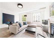 2 Bed Flats And Apartments in Bayswater property L2L388-1051