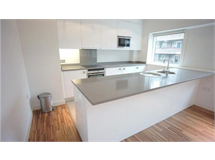 2 Bed Flats And Apartments in Brompton property L2L388-729