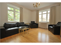 3 Bed Flats And Apartments in Earls Court property L2L388-312