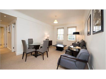 2 Bed Flats And Apartments in Brompton property L2L388-1059