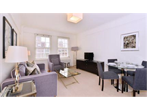 2 Bed Flats And Apartments in Brompton property L2L388-113