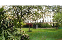 2 Bed House in Ebury property L2L388-242
