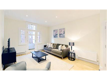 2 Bed House in Brompton property L2L388-201