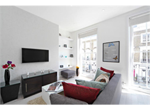 1 Bed Flats And Apartments in Pimlico property L2L388-763