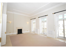 2 Bed House in Ebury property L2L388-139