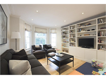 6 Bed House in Kensington property L2L388-1178