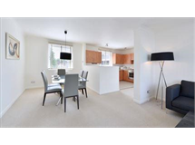 2 Bed Flats And Apartments in Brompton property L2L388-1033