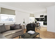 2 Bed Flats And Apartments in South Kensington property L2L388-120
