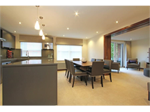 2 Bed Flats And Apartments in Knightsbridge property L2L388-885