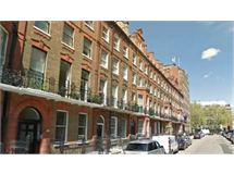 1 Bed Flats And Apartments in Fitzrovia property L2L388-103