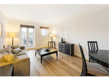 1 Bed Flats And Apartments in Kensington property L2L388-266