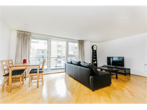 2 Bed Flats And Apartments in Wandsworth property L2L388-771