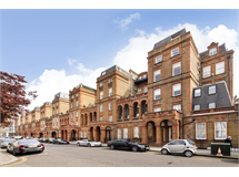1 Bed Flats And Apartments in The Boltons property L2L388-345