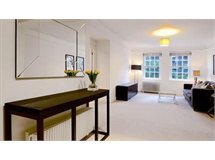 2 Bed Flats And Apartments in Brompton property L2L388-440