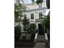 2 Bed Flats And Apartments in St Johns Wood property L2L388-466